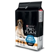 Pro Plan Large Adult Robust - Optihealth 14kg