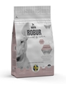 Robur Single Prot. Salmon 950g