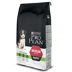 Pro Plan Medium Puppy - Optistart 12kg