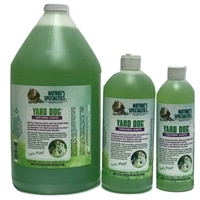 Nat Speciallties. Yard Dog  946ml