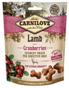 Carnilove Dog Snack Lamb 200g
