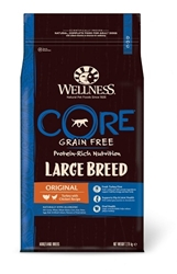 Core Dog Ad Large Breed 2,75kg