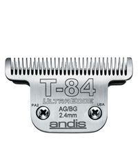 Andis No T84 2,4mm