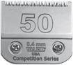 Wahl Competition skär #50 0,4mm