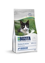 Bozita Outdoor & Active Elk 400 g