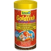 TetraGoldfish Colour Sticks 250ml