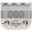 No 30 Oster Sculptor 0,5mm