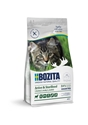 Bozita Active & Sterilized Grain Free Lamb 400 g