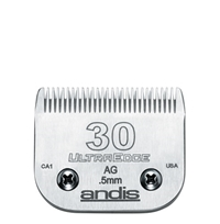 Andis No 30  0,5mm