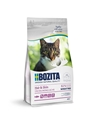 Bozita Hair & Skin Wheat Free Salmon 400 g