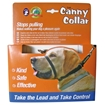 Canny Collar str 3