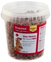 Duo Hearts Hink 500g