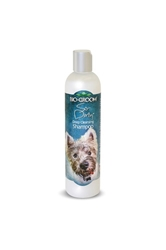 Bio-Groom So-Dirty Dog schampoo 355ml