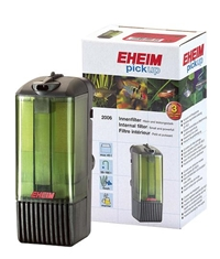Eheim Pick Up 200L
