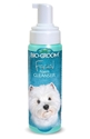 Bio-Groom Facial Foam  236 ml
