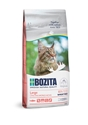 Bozita Large Wheat Free Salmon 2kg