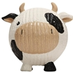 Ruff Tex Toy Cow S