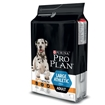 Pro Plan Large Adult Athletic - Optihealth 14kg