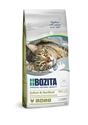Bozita Indoor & Sterilised Chicken 2kg