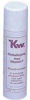 KW Minkoljespray. 220 ml