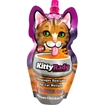 KittyRade 250ml