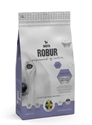 Robur Single Prot. Lamb 950g