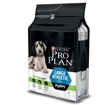 Pro Plan Large Puppy Athletic - Optistart 12kg
