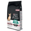 Pro Plan Small & Mini Adult - Optiderma 3kg