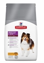 Canine Sensitive Stomach & Skin 3 kg
