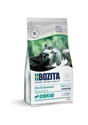 Bozita Diet & Stomach Grain Free Elk 400 g