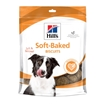 Hills Soft Baked Dog Treat 220g