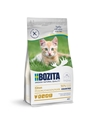 Bozita Kitten Grain Free Chicken 400 g