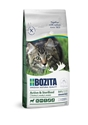 Bozita Active & Sterilized Grain Free Lamb 2kg
