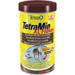 TetraMin XL-flakes 500ml