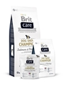 Brit Care DSC Salmon & Herring 3kg