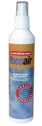 Yocoair Luktborttagare 200ml