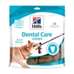 Hills Dental Care Chews Treat 170g