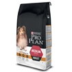 Pro Plan Medium Adult - Optihealth 14kg