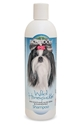 Bio-groom Wild Honeysuckle 355 ml