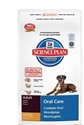 Canine Oral Care Adult 5 kg