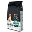 Pro Plan Small & Mini Adult - Optidigest 3kg
