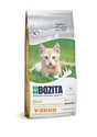 Bozita Kitten Grain Free Chicken 2kg