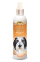 Bio-Groom Groom 'n Fresh Colonge 236ml