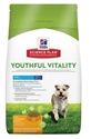 SP Youthful Vitality Mini 2,5kg