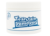 Show Tech Tear stain remover 100ml