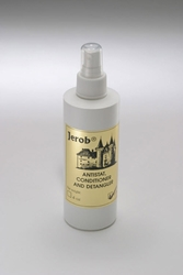 Jerob. Anti-Stat Spray. 118 ml.(4 oz)