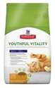SP Youthful Vitality Katt 6kg