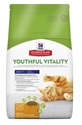 SP Youthful Vitality Katt 1,5kg
