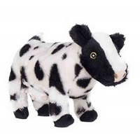 Farmyard Simone Cow S