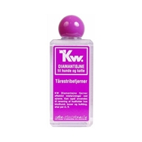 KW Diamond eyes 100 ml